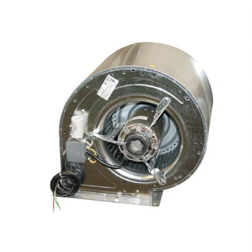 Powrmatic Heater Spare Part 140210496 NVX1050EXH/SP Exhaust fan For NVx30